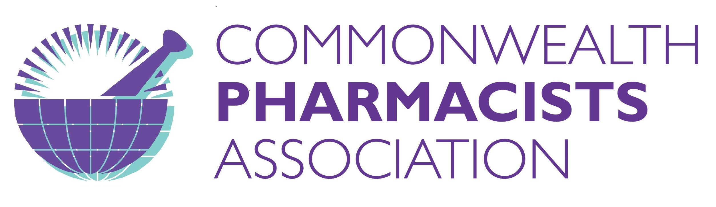 This image has an empty alt attribute; its file name is commonwealth-pharmaceutical-logo.jpg