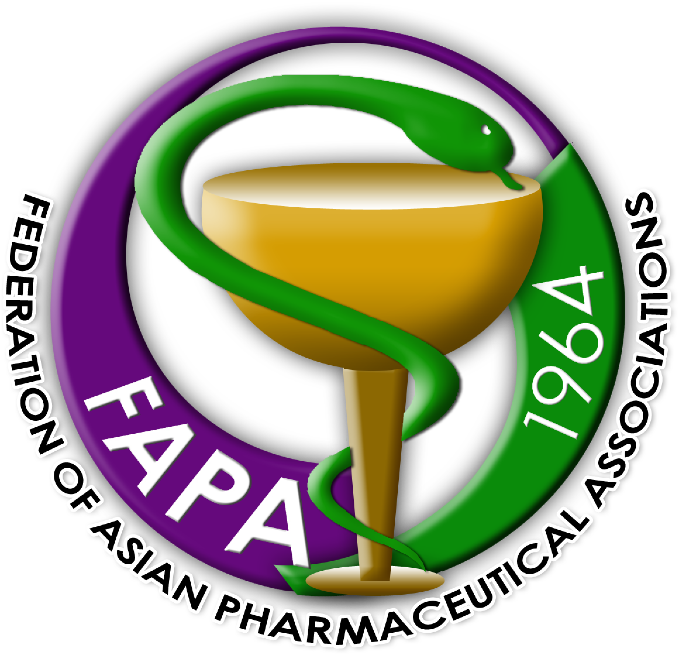 This image has an empty alt attribute; its file name is fapa-1964-logo.png