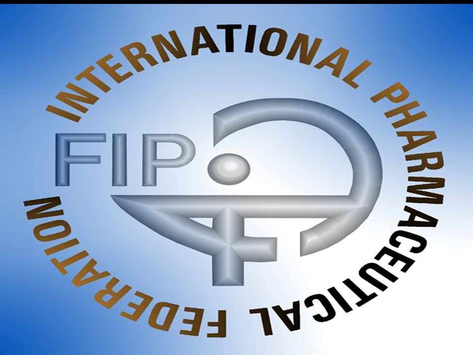 This image has an empty alt attribute; its file name is fip-logo-2.jpg